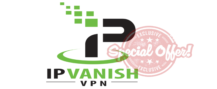ipvanish coupon code, ipvanish coupon code 2015, ipvanish vpn coupon 2015