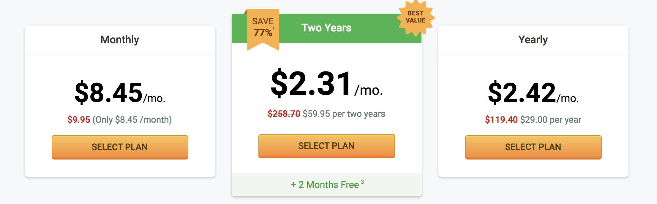 Private Internet Access Coupon 60 Off August 2020