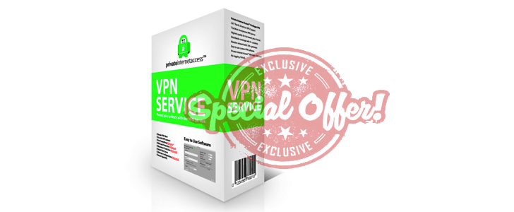 private internet access coupon, private internet access discount