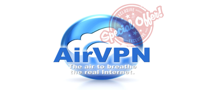 airvpn coupon, airvpn discount, airvpn coupon code