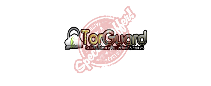 torguard coupon, torguard discount, torguard coupon code